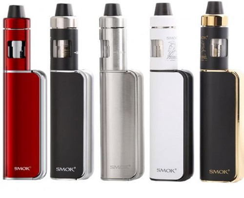 SMOK OSUB Mini Box Mod Kit