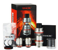 SMOKTech TFV12 Sub Ohm Tank Kit