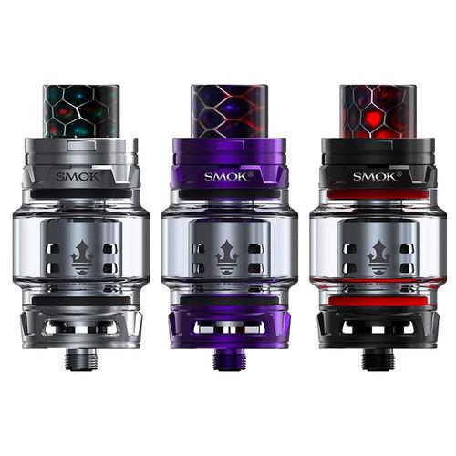 SMOK TFV12 Prince Sub Ohm Tank