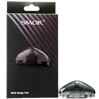 SMOK Rolo Badge Replacement Coil Pods