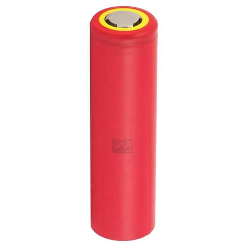 SANYO 18650NSX 2600mAh 20A Battery