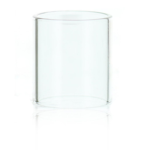 Cleito Replacement Glass