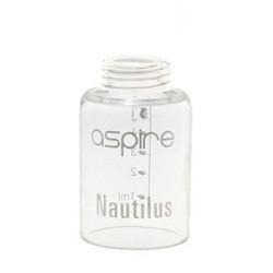Aspire Nautilus 5.0ml Replacement Glass