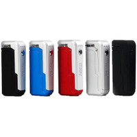 Vape Mods | BEST Vape Mod & Vape Kits - Central Vapors