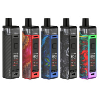 SMOK RPM 80 Kit