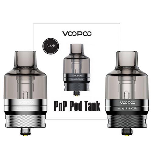 VOOPOO PnP Pod Tank