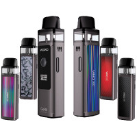 VOOPOO VINCI AIR Pod Starter Kit