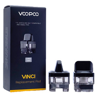 VOOPOO VINCI Replacement Pods
