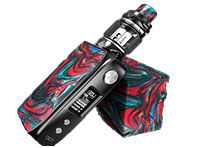 iJoy Shogun Vape Kit