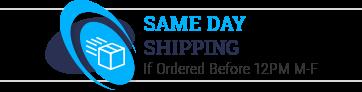 Buy Vape eLiquid online