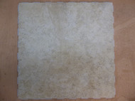 Avaire Choice 12 x 12 Grano Porcelain Tile -$2.99 sq ft.
