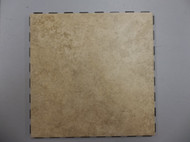 Avaire Standard 12 x 12 Sedona Porcelain Tile-$2.99 sq ft.