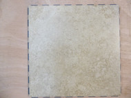 Avaire Choice 12 x 12 Mesquite Porcelain Tile-$2.99 sq ft.