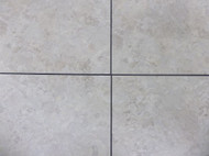 Novalis Terra Bella 12 x 12 Torino Cream- NOW $.99 sq ft.