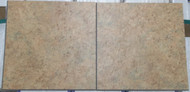 Novalis Palazzo 12 x 12 Light Orange-$1.89 sq ft.