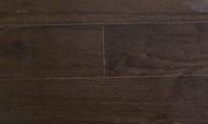 "Mullican 3/8"" x 5"" x R/L Oak Bridle-$2.99 sq ft."