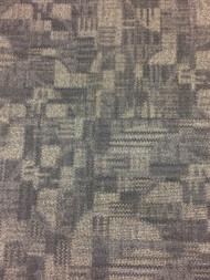 "Mohawk 24"" x 24"" Creativity Carpet Tile $12.99/sq. yd"