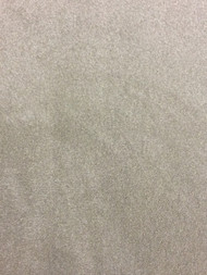 "House Special 36"" x 36"" Carpet Tile $14.99/ sq. yd"