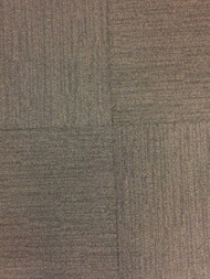 "MaxxBac T4683 20"" x 20"" Carpet Tile $12.99/sq. yd"