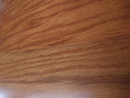 "Mohawk Hickory Winchester 3/8"" x 5"" Engineered Hardwood - $1.99 sq. ft."