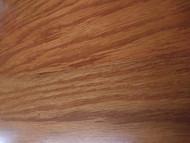 "Mohawk Hickory Winchester 3/8"" x 5"" Engineered Hardwood - $1.99 sq. ft."
