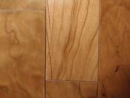 "Morton Cherry Natural 3/8"" x 3"" Engineered Hardwood - $1.99 sq. ft."