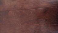 "Mullican Hillshire Birch Auburn 3/8"" x 3"" Floating Engineered Hardwood - $3.19 sq. ft."