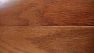 "Columbia Honey Oak 3/8"" x 5"" Engineered Hardwood - $2.99 sq. ft."