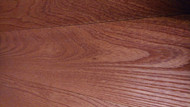 "Sovereign Oak Gunstock Wirebrush 1/2"" x 5"" Engineered Hardwood - $2.89 sq. ft."