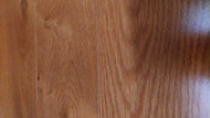 "Mullican Austin Springs Loc-to-fit Oak Caramel 1/2"" x  5"" Floating Engineered Hardwood - $2.99 sq. ft."