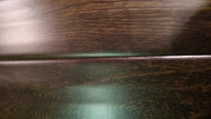 "Timeless Designs Oak Tuscany Coffee Handscraped 3/4"" x 5"" Solid Hardwood - $4.29 sq. ft."