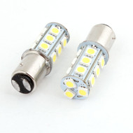 1157/2057/3496 Dual Mode LED Lights Brake/Park/Signal
