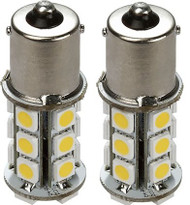 1156 LED Lights Brake/Park/Signal