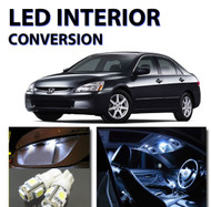LED Interior Kit for Honda Accord 2003-2011
