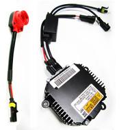 Ballast HID Xenon Headlight D2S/D2R OEM Style for Nissan & Infiniti
