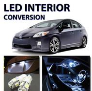 LED Interior Kit for Toyota Prius 2004-2011
