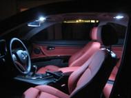 LED Interior Kit for Toyota Sienna 2011-2012