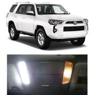 LED Interior Kit for Toyota 4Runner 2013-2015