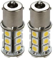 LED Reverse Back Up Light for Jetta 2000-2004