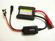 HID Xenon Super Slim Ballast 35W for H1/h3/h4/h7/h11/h13/9005/9006/9007