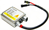 HID Xenon Standard A/C Ballast 35W for Aftermarket HIDs H1/h3/h4/h7/h11/h13/9005/9006/9007
