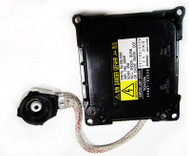 OEM Replacement HID/Xenon Ballast For Lexus/Toyota (Refurb)
