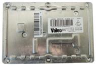 OEM Valeo LAD5GL 89030471 Xenon HID Ballast (Refurb)