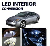 LED Interior Kit for Nissan Altima 2013-2014