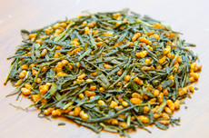 Rice Tea VTL Blend (4OZ / 6OZ / 10OZ)