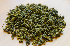 Blue Tea -- Jiaogulan (4OZ / 6OZ / 10OZ Available)