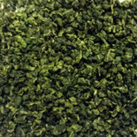 Iron Goddess King Oolong -- Premium Tie Guan Yin (4OZ)