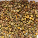 Chrysanthemun Buds (4OZ)