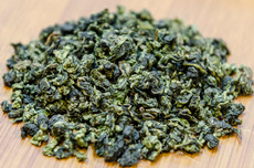 Iron Goddess Oolong -- Tie Guan Yin (4OZ / 6OZ / 10OZ)