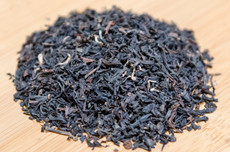 Sanctuary Blend Black Tea -- USDA Certified Organic (4OZ / 6OZ / 10OZ )